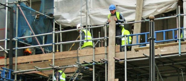 Temporary Jobs Leamington Spa