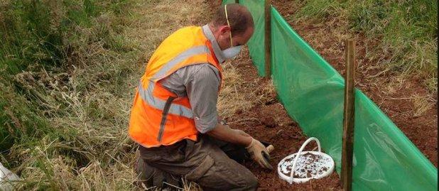 Landscape Garden Rugby : Landscape labourer rugby warwickshire job vacancy labourers